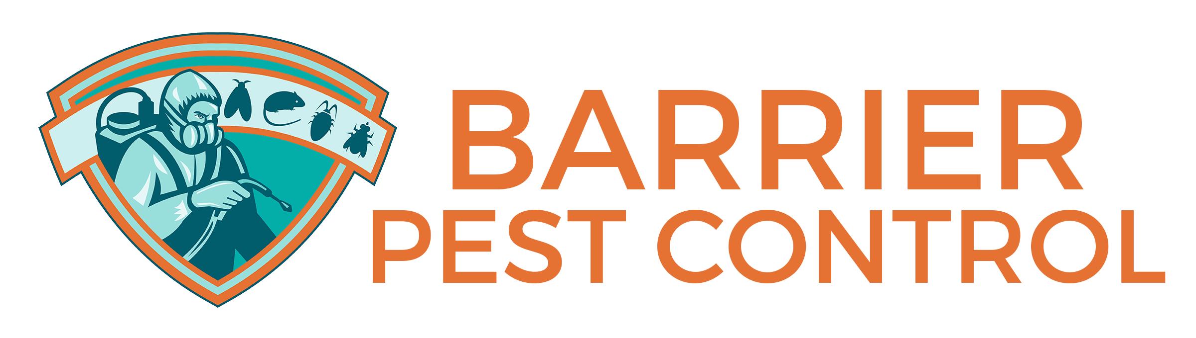 Barrier Pest Control Las Vegas